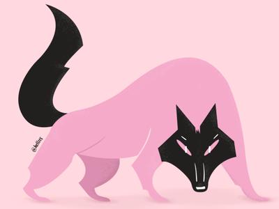 Wolfriend