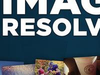 Slides about ImageResolver.js