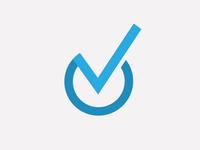 MyVote Logo Motion Design