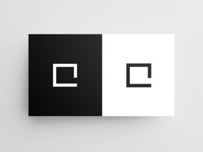 Unlock the Black Box Campaign Logo