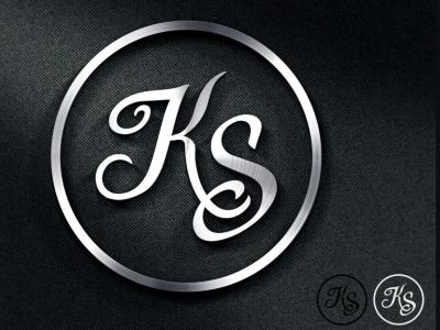 KS logo p2