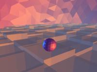 Visions Game Screenshot