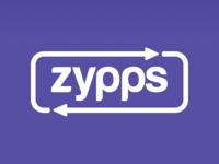 Zypps