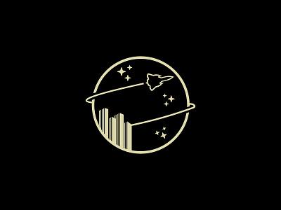 Galactic hub logo logos simple minimalist logo galaxy logo space logo hub logo galactic logo minimalist logodesign logo icon design branding