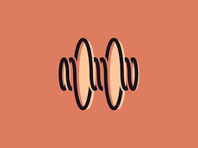 H Fence Logo minimalist simple h letter logodesign logo designers visual identity logo for sale branding logos fence symbols brown logo fence logo letters logo h logo logo h h letter logo