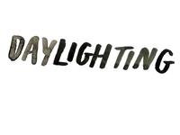daylighting [wip]