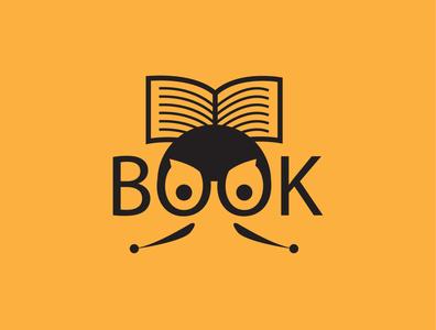 BeeBook Logo
