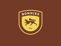 Bonnie 4