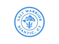 Salt Warrior