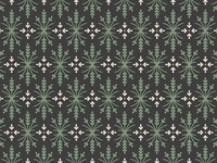 Parc Mosaic Pattern