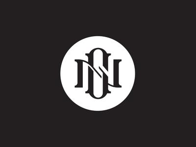 GN Monogram