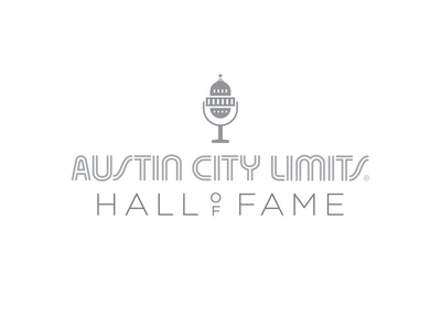 ACL Hall of Fame