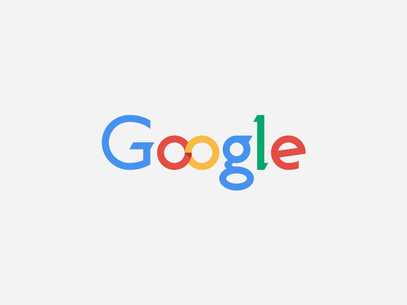 Google rebrand google rebrand logo design brand