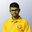 Oyon Kumar Paul