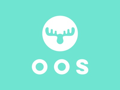 oos Logo