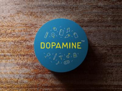 Dopamine TSZ