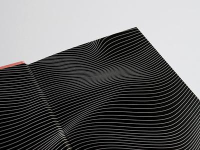 Oxygen Irka 2020 | close-up