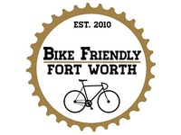 Bike Friendly Fort Worth