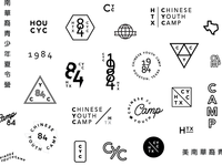 Badge Exploration - Houston CYC