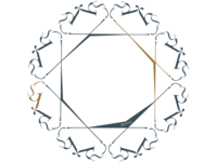 Simon G. Jewelry Company Symbol