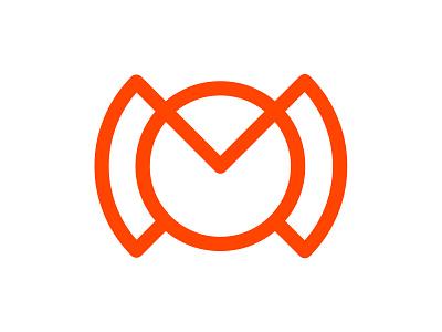 Personal logo lines monogram symbol inspiration design branding identity mark logo graphicdesign branding design