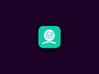 Daily UI 004 - App Icon (Pledge)