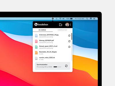 Sync Tool Mac OS System mac icon mac app tool app icon design ux ui mac os x mac os mac