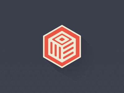 Food Park Logomark