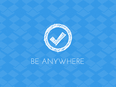 Be Anywhere - Dropbox dropbox playoff rebound sync free space