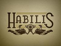 Habilis Logo v1