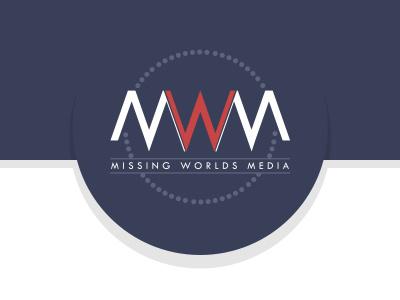 MWM Logo Quickie logo design concept quick logotype symbol