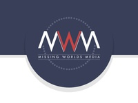 MWM Logo Quickie