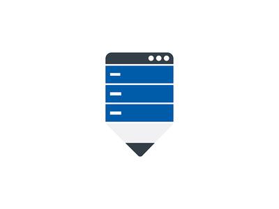 Command line window + Database + Tool