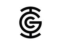 IGC monogram