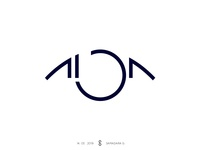 AION Monogram
