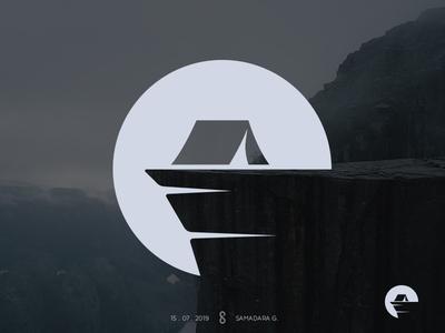 e for explore