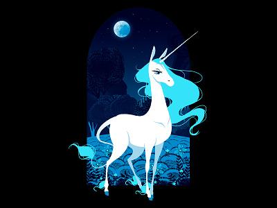 Amaltea graphic design t-shirt design design t-shirt illustration