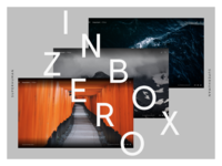Inbox Zero — Superhuman