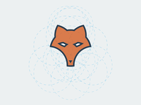 Constructed Fox