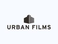 Urbanfilm