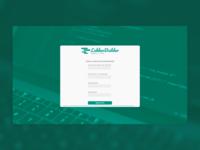 Lekker Builder - PHP CMS