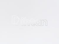 Dihtan Logo