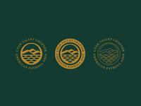 Utah Valley Chapter American Payroll Assn Logos
