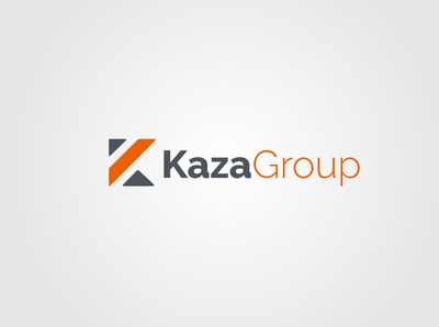 kaza group