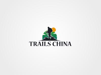 Trails china