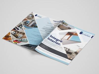 Integro cover page