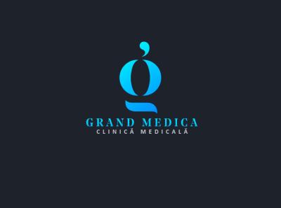 Grand medica