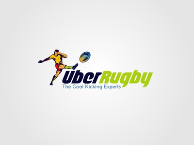 Uber Rugby