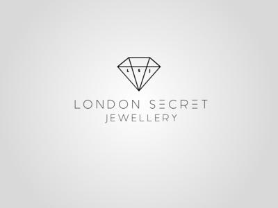London secret jewellery