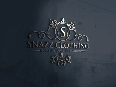 Snazz Clothing